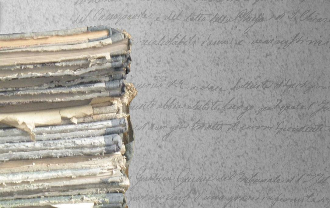 fare gli archivisti al tempo del digitale
