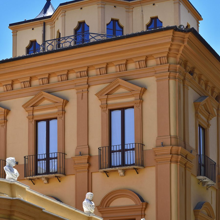 palazzodemaio021